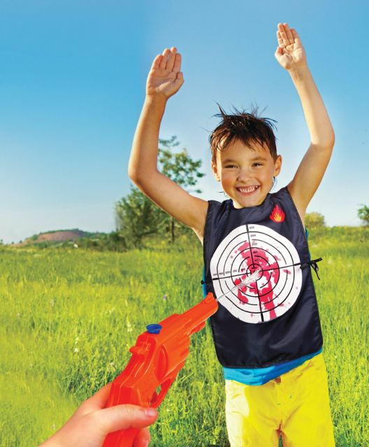 27 Fun Outdoor Games For The Whole Family - Natural Seeker 20
