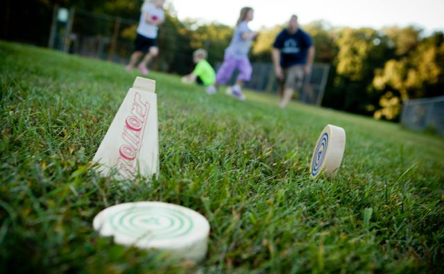 27 Fun Outdoor Games For The Whole Family - Natural Seeker 26-3