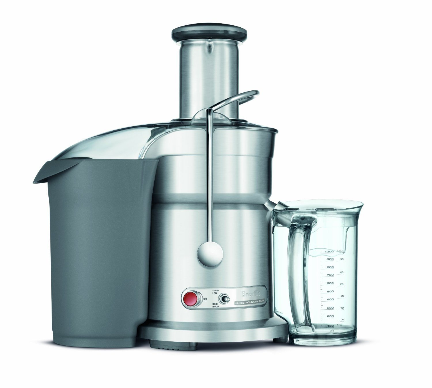 The Best Centrifugal Juicer Reviews._SL1500_