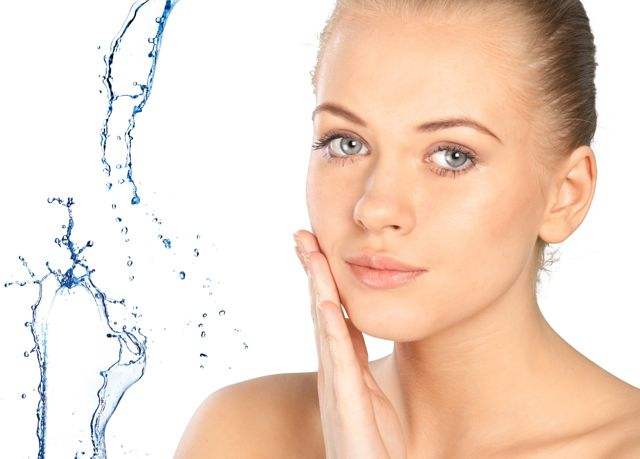 Skin - 5 of The Best Natural Beauty Trends - Natural Seeker Blog