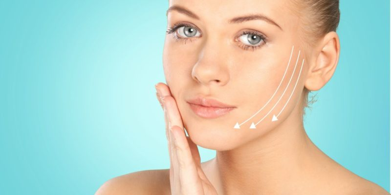 7 Ways to Pamper Your Skin - Natural Seeker