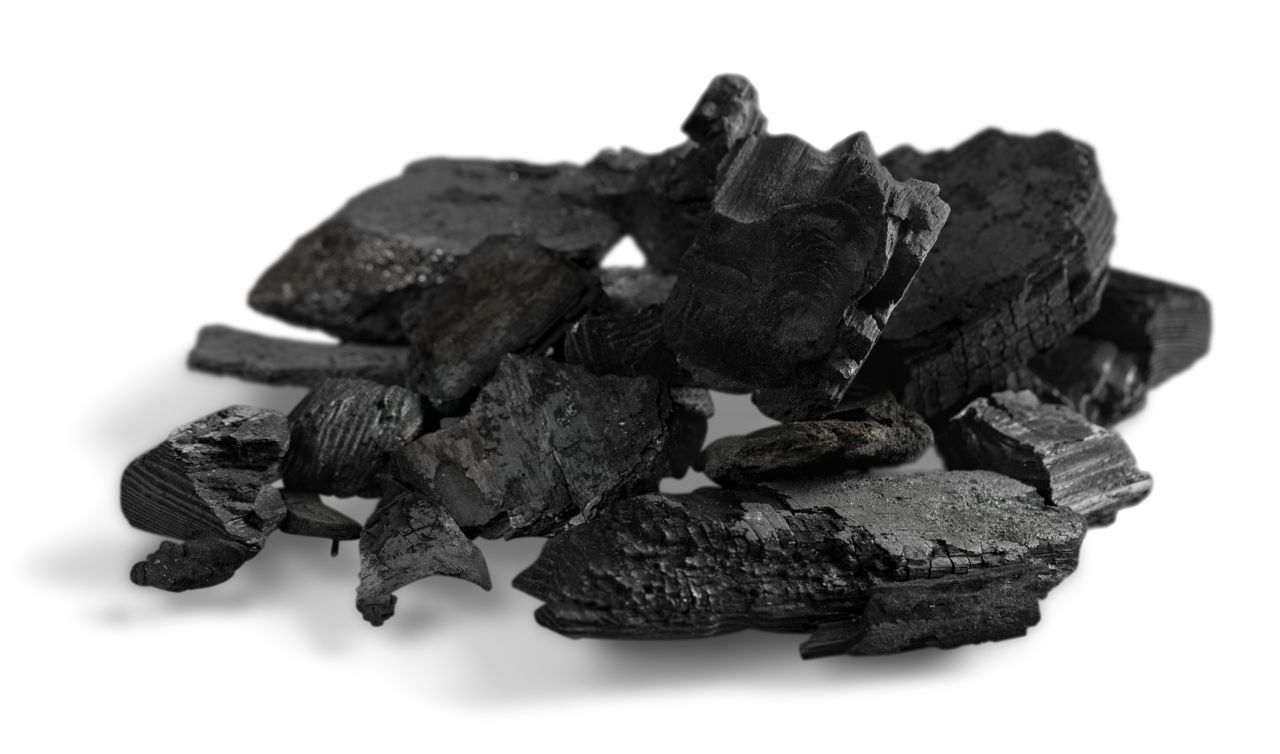 Why You Should Be Using Activated Charcoal Natural