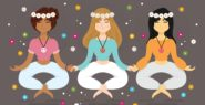 Does Having Curves Mean Yoga is a No-Go? - Natural Seeker Health - 1647758