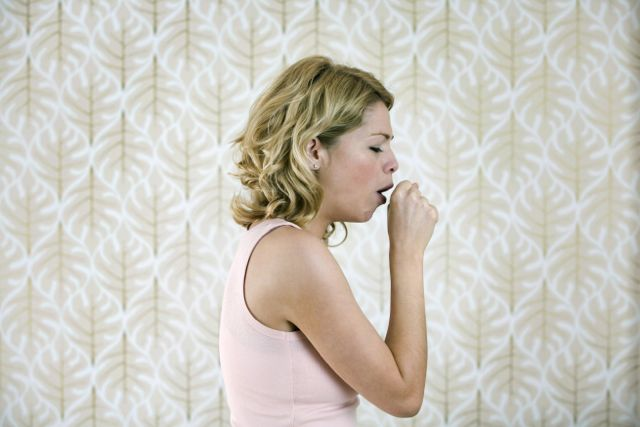 What to Do During an Asthma Attack - Natural Seeker Blog